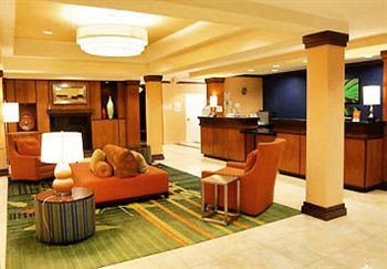 FAIRFIELD-INN-GILLETTE-WY-LOBBY1
