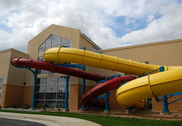 FAIRFIELD-INN-GILLETTE-WY-WATER-PARK