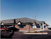 Dr James Urbaniak Pediatric & Dental Ctr Littleton, CO