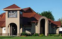 McCaulley Eyecare Center Great Bend, KS