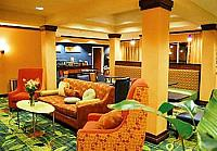 FAIRFIELD-INN-GILLETTE-WY-LOBBY2