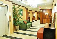 FAIRFIELD-INN-GILLETTE-WY-LOBBY3