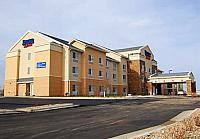 FAIRFIELD-INN-GILLETTE-WY-VIEW