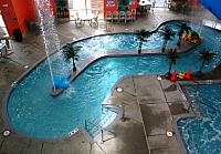 FAIRFIELD-INN-GILLETTE-WY-WATER-PARK-2