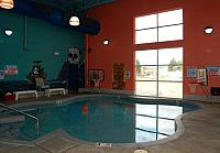 FAIRFIELD-INN-GILLETTE-WY-WATER-PARK-3