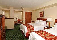 FAIRFIELD-RAPID-CITY-SD-GUEST-ROOM-3