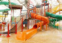 FAIRFIELD-RAPID-CITY-SD-WATER-PARK1