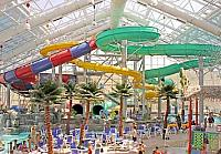 FAIRFIELD-RAPID-CITY-SD-WATER-PARK2